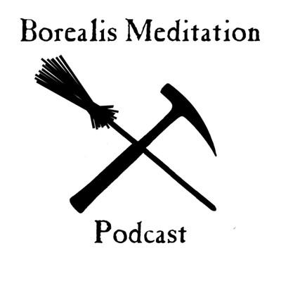 Borealis Meditation Podcast