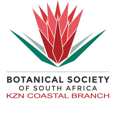 Botanical Society of South Africa - KZN Coastal Branch