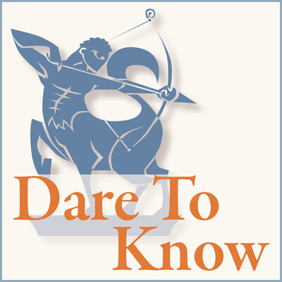 Dare to Know: Interviews with Quality and Reliability Thought Leaders | Hosted by Tim Rodgers