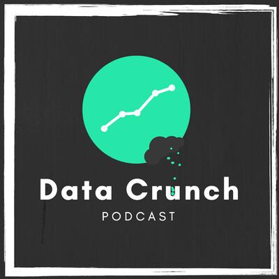 Data Crunch
