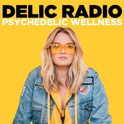 Delic Radio