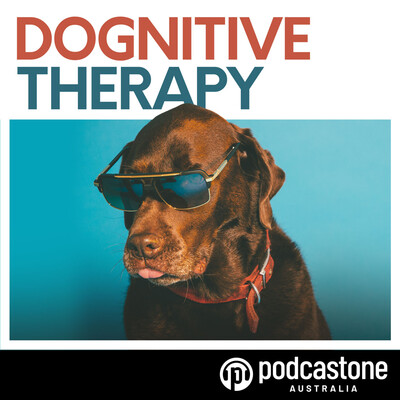 Dognitive Therapy