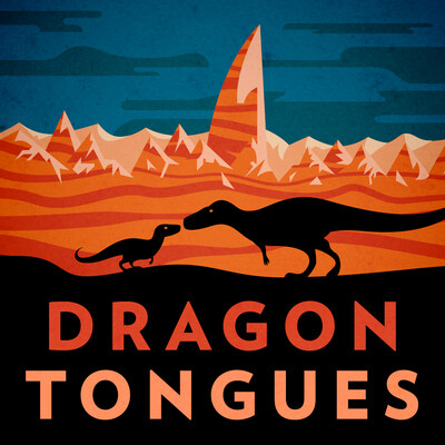 Dragon Tongues
