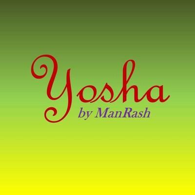 Yosha by ManRash