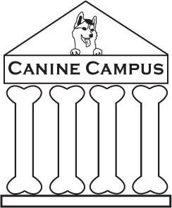 Canine Campus