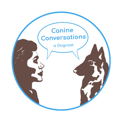 Canine Conversations