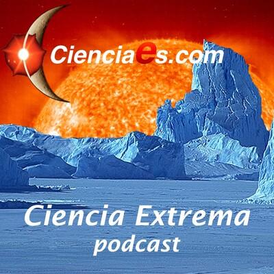 Ciencia EXtrema - Cienciaes.com