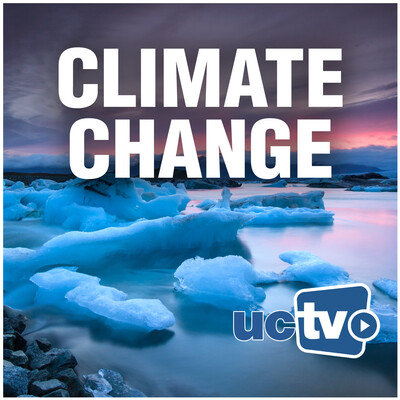 Climate Change (Video)