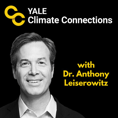 Climate Connections