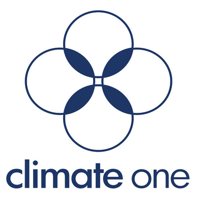 Climate One