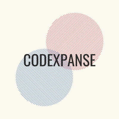 Codexpanse