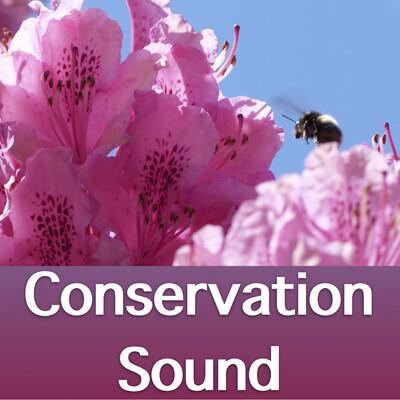 Conservation Sound