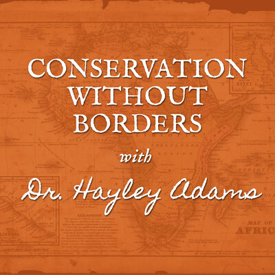 Conservation Without Borders