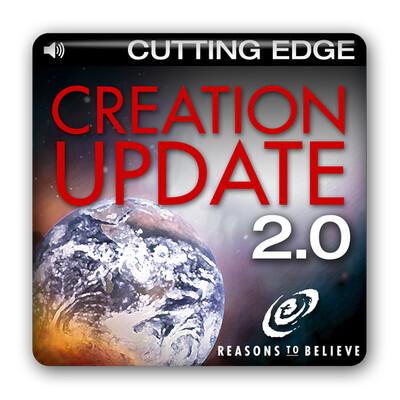 Creation Update 2.0