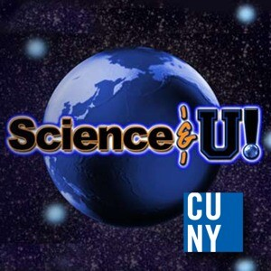 CUNY TV's Science & U!