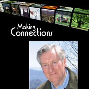 Making Connections With Dr. David Jones | UNC-TV