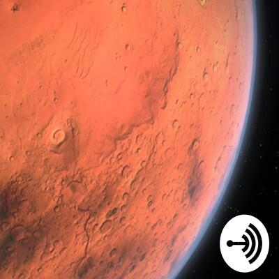 Mars for dummies
