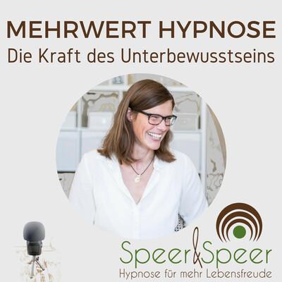 Mehrwert Hypnose