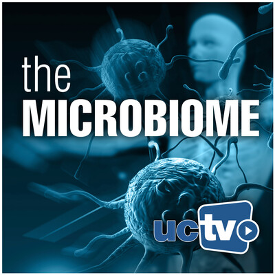 Microbiome (Audio)