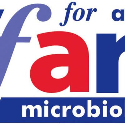 Micropod