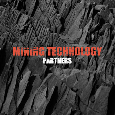 Mining Technology Partners Podcast
