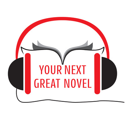 Your Next Great Novel