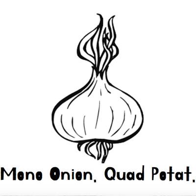 Mono Onion