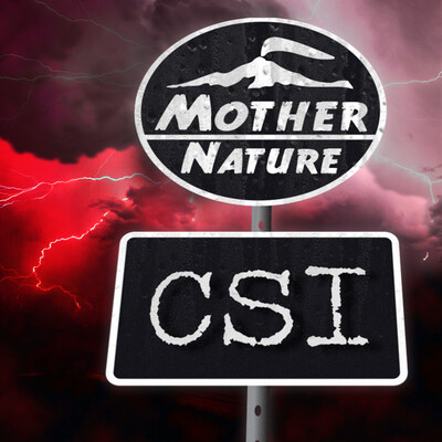 MotherNature CSI