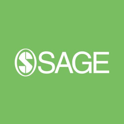 SAGE Life & Biomedical Sciences