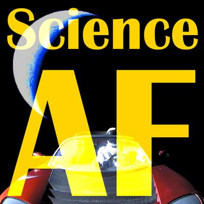 Science AF