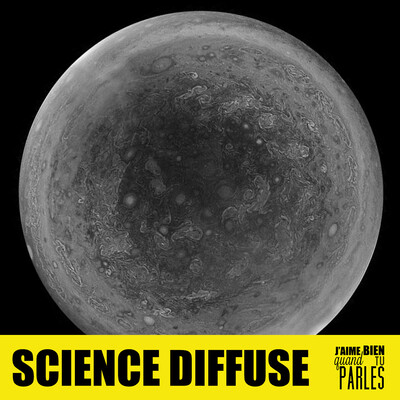 Science Diffuse
