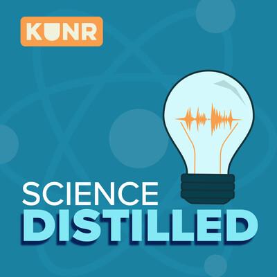 Science Distilled