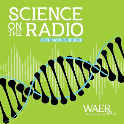 Science on the Radio