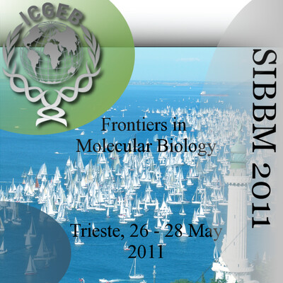 SIBBM 2011 Frontiers in Molecular Biology