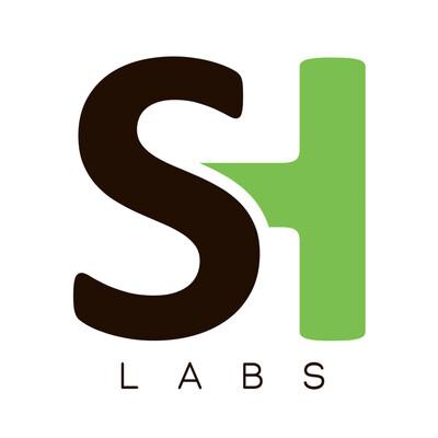 Soil Health Labs