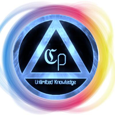 Spirit World Universe