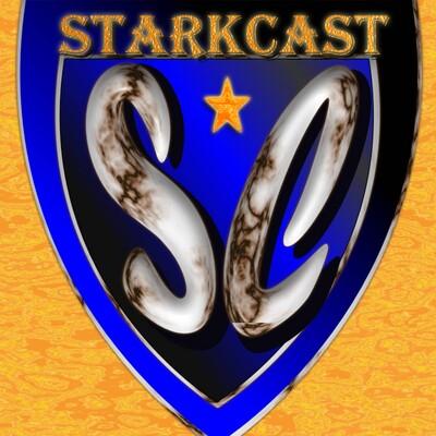 StarkCast