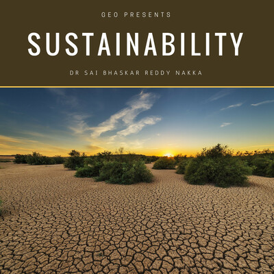 Sustainability Podcast