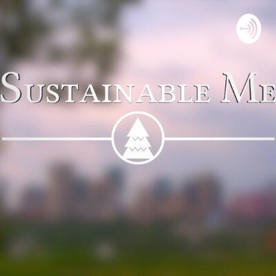 Sustainable Me