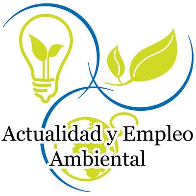 Actualidad y Empleo Ambiental