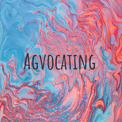 Agvocating