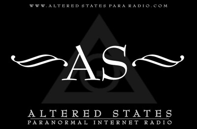 Altered States Paranormal Radio