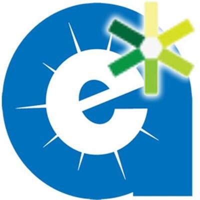 AlternativeEnergy.Com