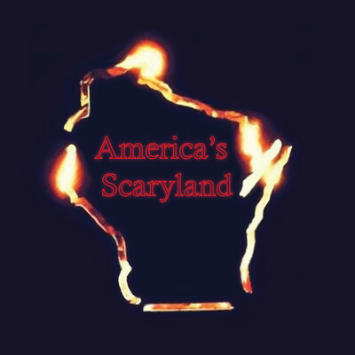 America's Scaryland
