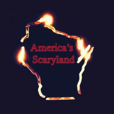 America's Scaryland
