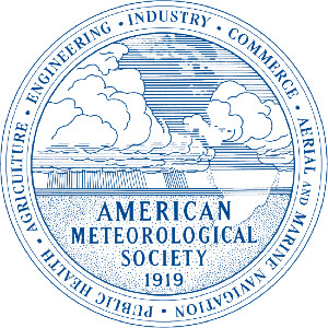 AMS Climate Change Audio - Environmental Science Seminar Series (ESSS)