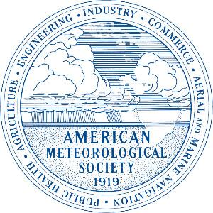 AMS Climate Change Video - Environmental Science Seminar Series (ESSS)