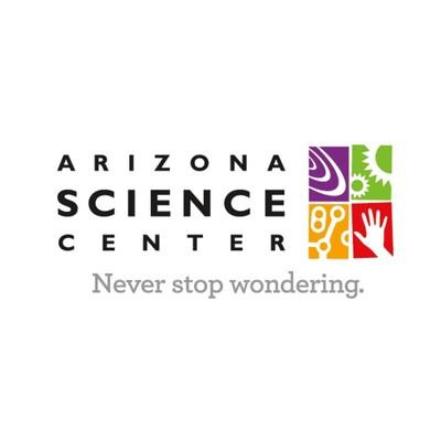 Arizona Science Center's Podcast