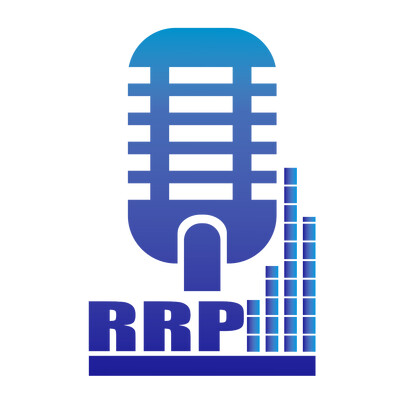 RARE PERSPECTIVES: The AI and Machine Learning Podcast