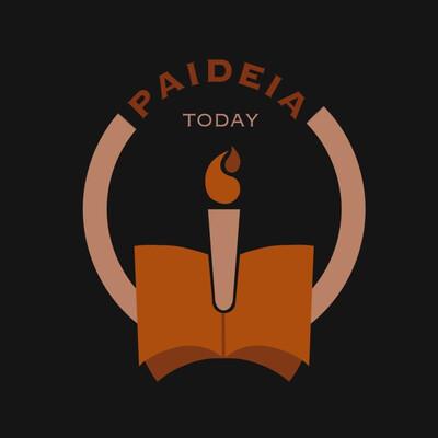 Paideia Today